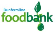 Lenten Appeal – Foodbank – Thank You